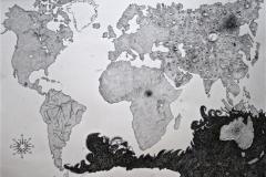 mapamundi_segun_obcun