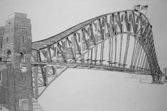 harbour_bridge_full